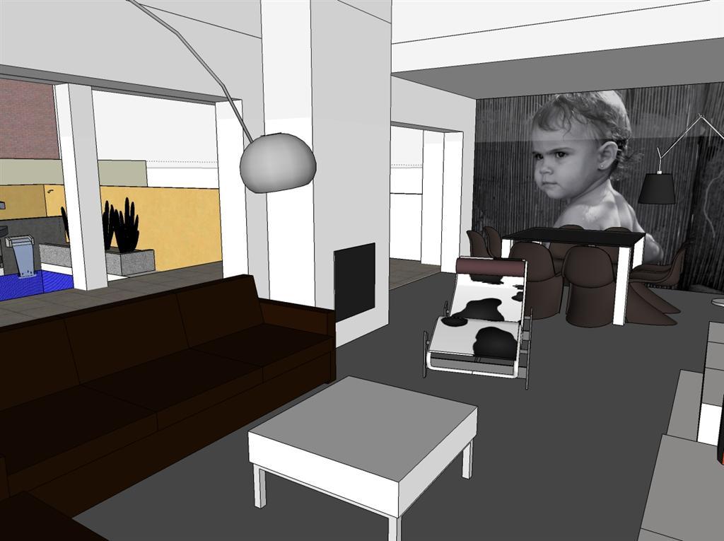 Arq estudio de arquitectura for Estudio de arquitectura