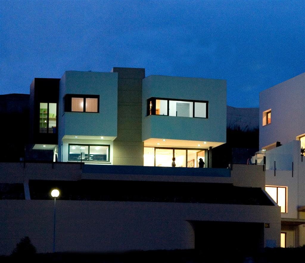 Arq estudio de arquitectura - Estudios de arquitectura en tenerife ...