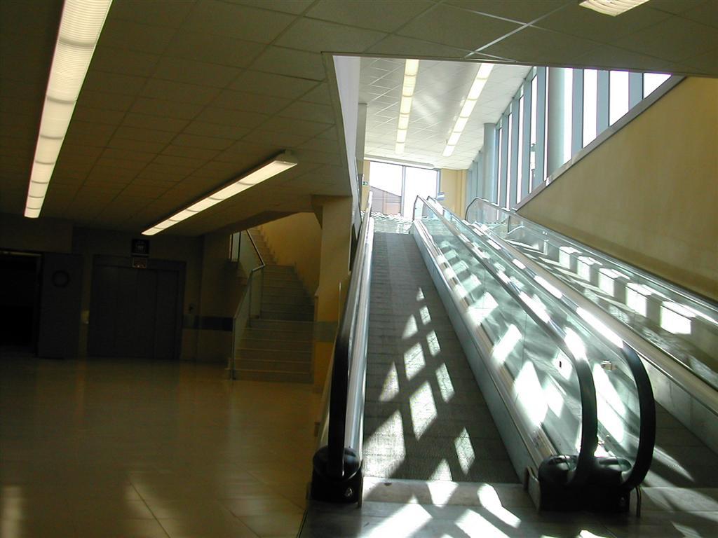 Arq estudio de arquitectura - Estudio arquitectura toledo ...