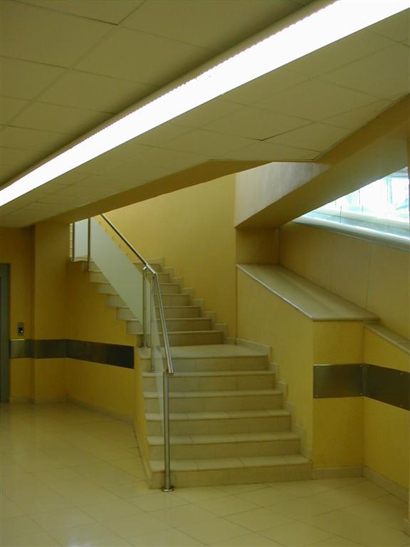 Arq estudio de arquitectura - Gestoria illescas ...