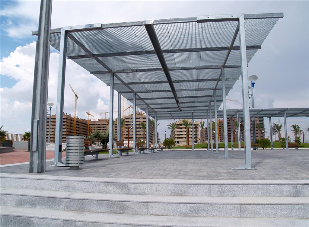 Arq estudio de arquitectura - Estudios de arquitectura en toledo ...